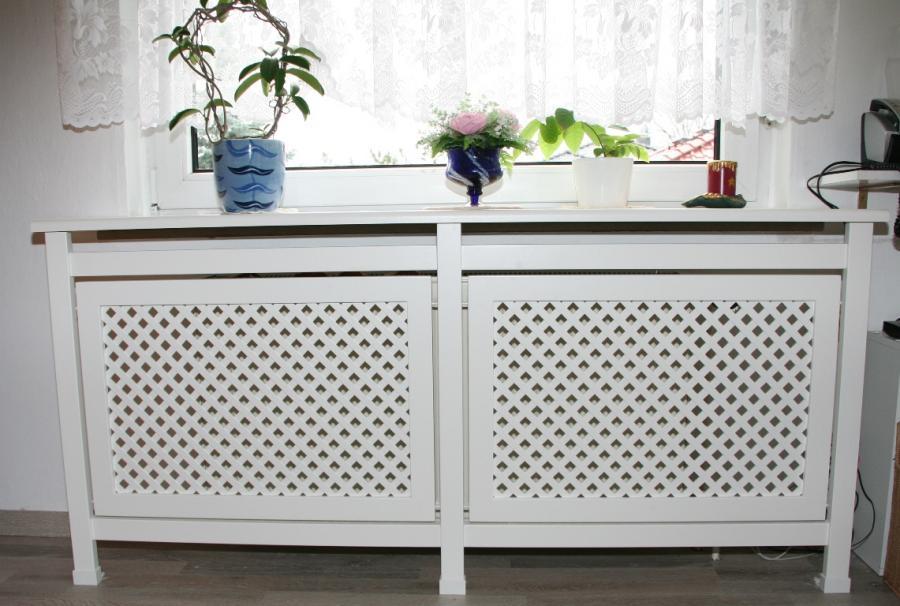firma treppen roland heizk rperverkleidungen. Black Bedroom Furniture Sets. Home Design Ideas
