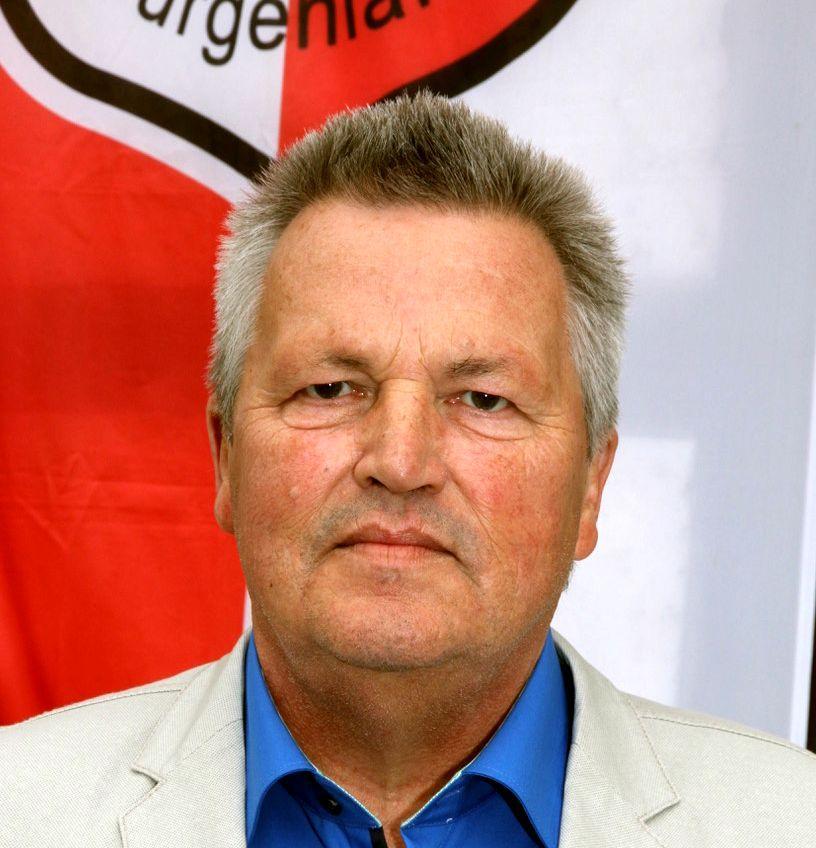 Thomas Reichert