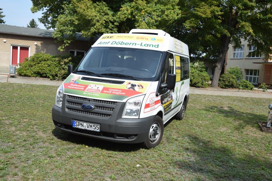 Schulmobil5