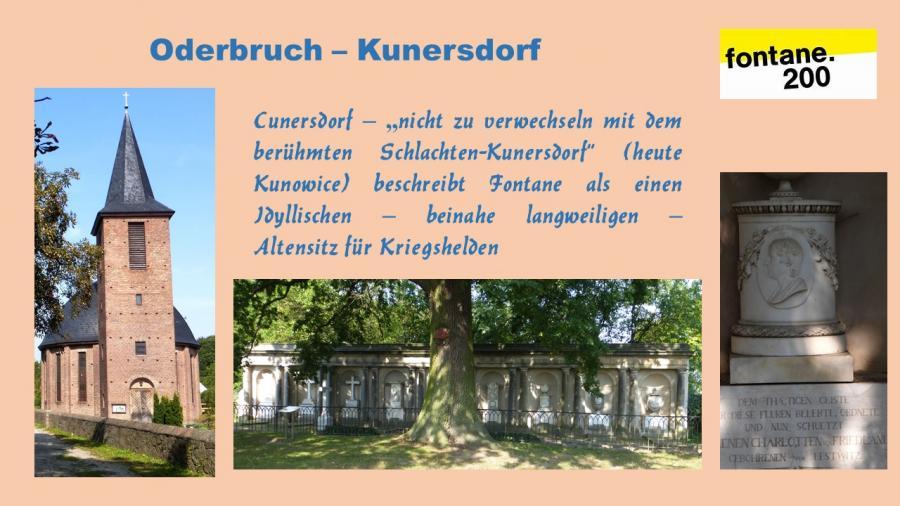 Kunersdorf 1