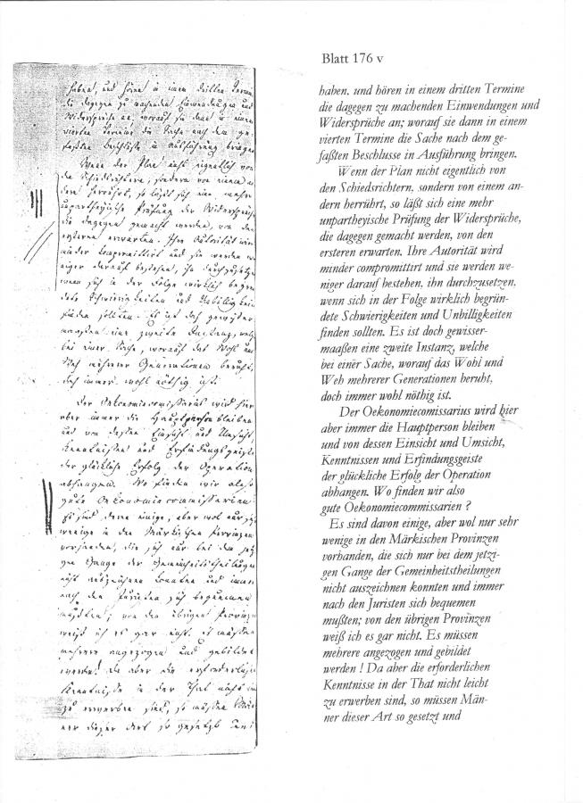 Mai 1809 - 6