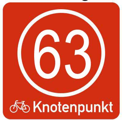 KP 63