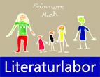 Literaturlabor