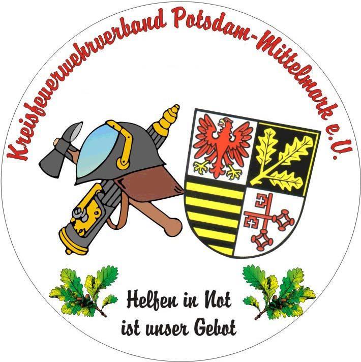 Kreisfeuerwehrverband Potsdam-Mittelmark