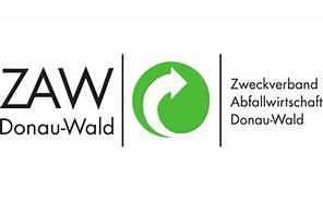 ZAW-Abfallentsorgung