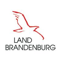 Land Brandenburg