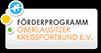 Oberlausitzer Kreissportbund vernetzt