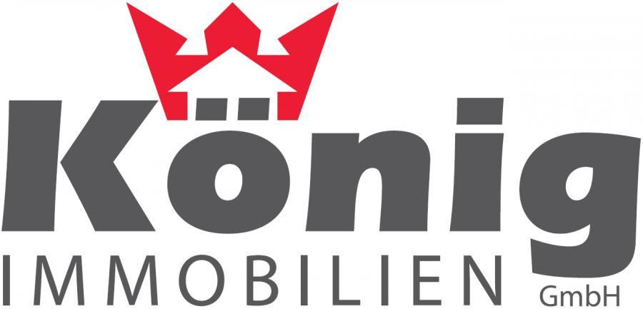 Logo König Immobilien