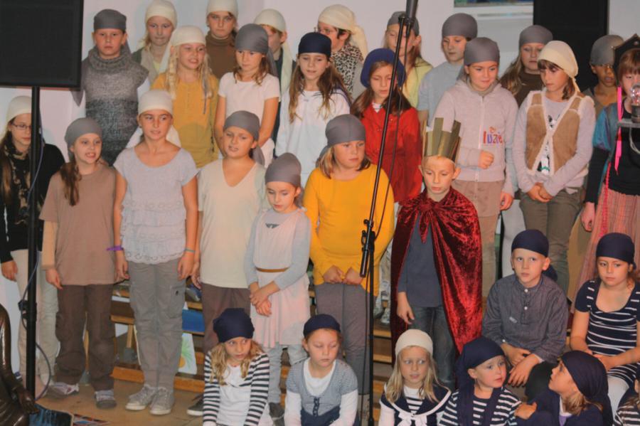 Kindermusical_2