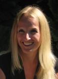 Diplom-Betriebswirtin Nadine Christine Seel