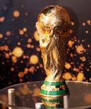 Gelingt Argentinien die Revanche für die Endspiel-Niederlage? - Foto: johapress