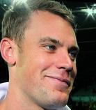Die Deutsche Fußball-Nationalmannschaft mit Torhüter Manuel Neuer sorgt mit WM-Titel für volle Kassen - Foto: Hahne