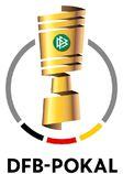 Mit einem neuen Logo in die erste DFB-Pokalhauptrunde 2016/17 - Jena empfängt Titelverteidiger Bayern München