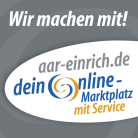 Aar-Einrich Portal