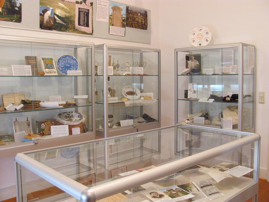 Judaica Museum