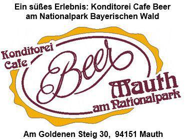 Cafe Beer