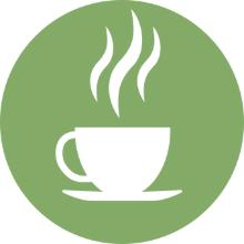 Cafe Grün