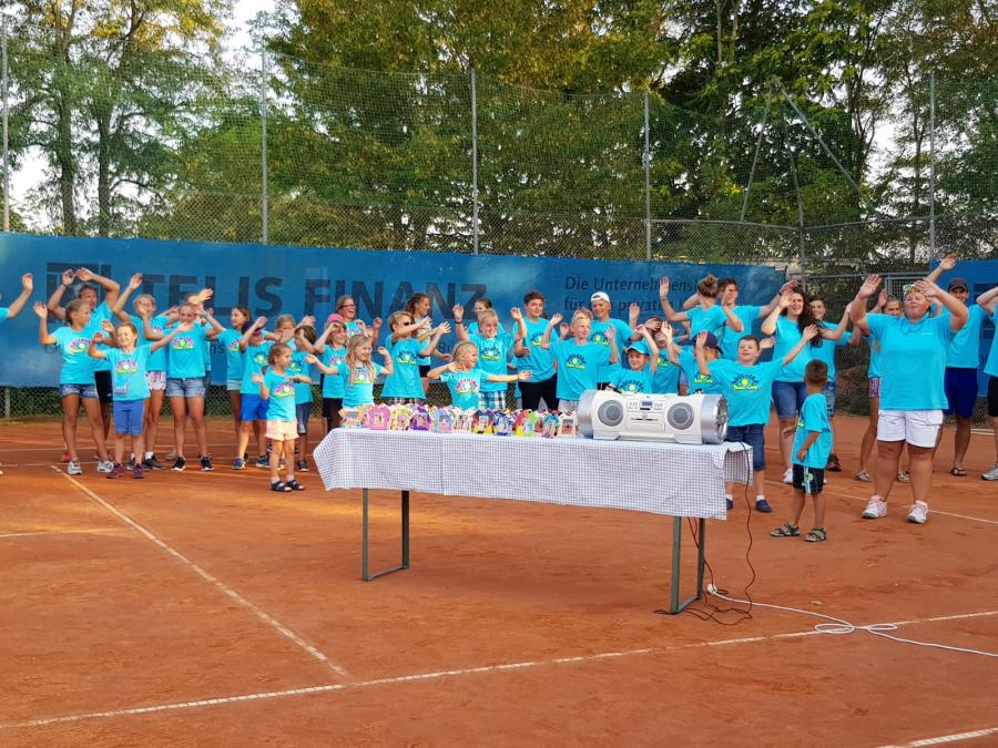 Tennis-Camp1