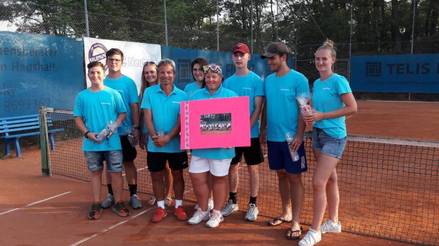 Tennis-Camp3