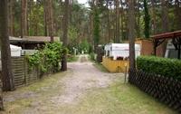 Der Campingplatz 1