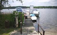 Blick auf den See1