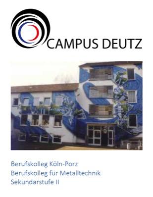 Campuslogo