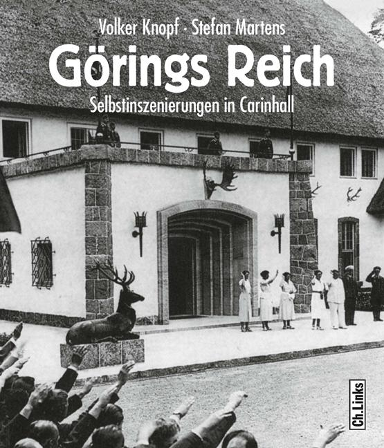 Coverfoto: Linkverlag