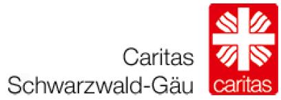 Logo Caritas Schwarzwald