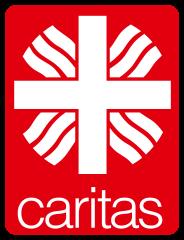 Caritasverband AK