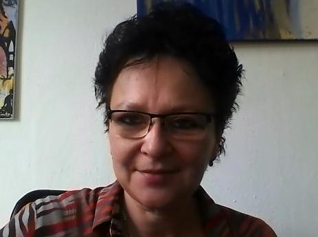 Carola Swienty