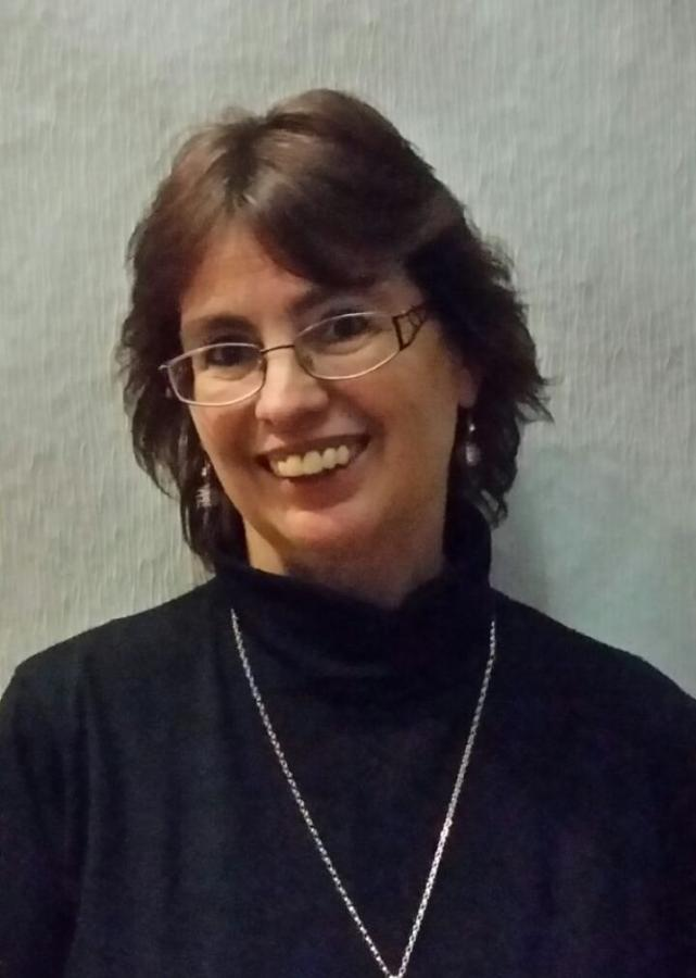 Carola Jers