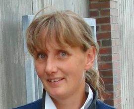 Carola Rosenhahn