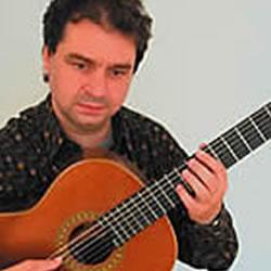 Carsten Bethmann