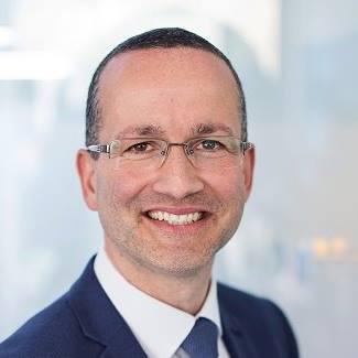 Carsten Budde