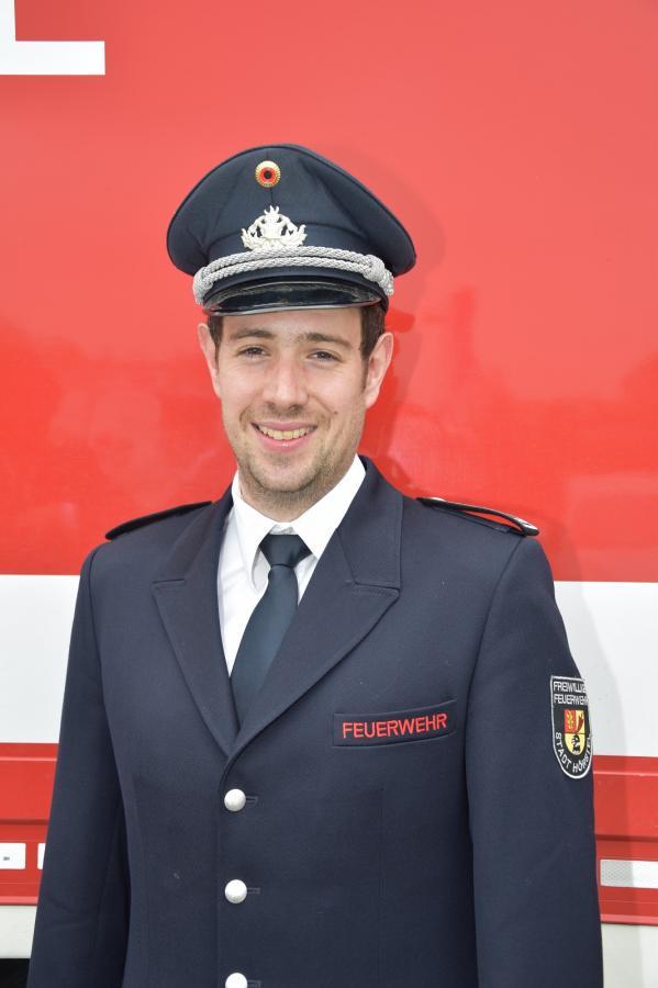 Carsten Krawietz