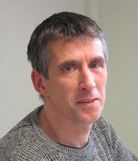 Carsten Schimrock