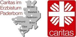 Caritas Erzbistum Paderborn