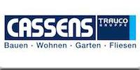 August Cassens GmbH&Co.KG