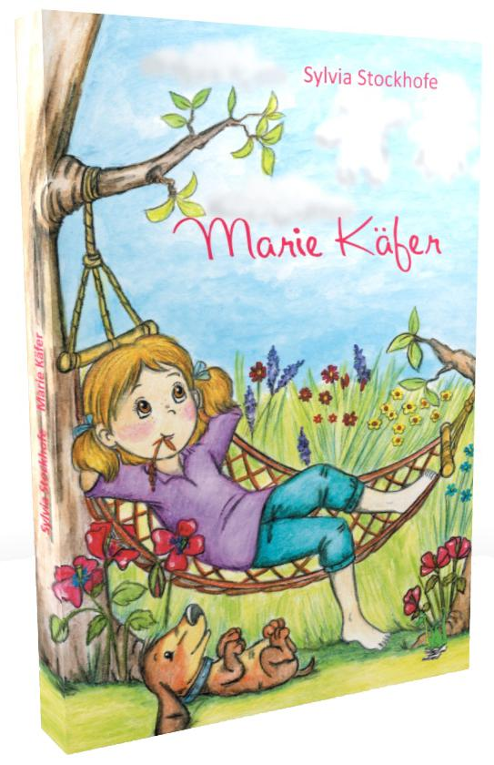 Marie Käfer