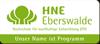 logo_hnee