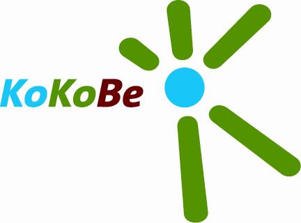 Logo KoKoBe