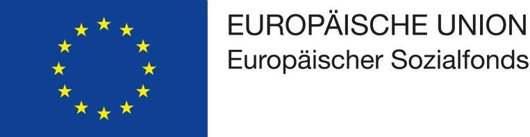 Europäisch Union