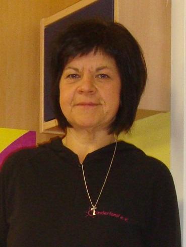 Rita Mittmann