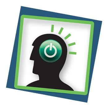 Schule online - sicher im Netz