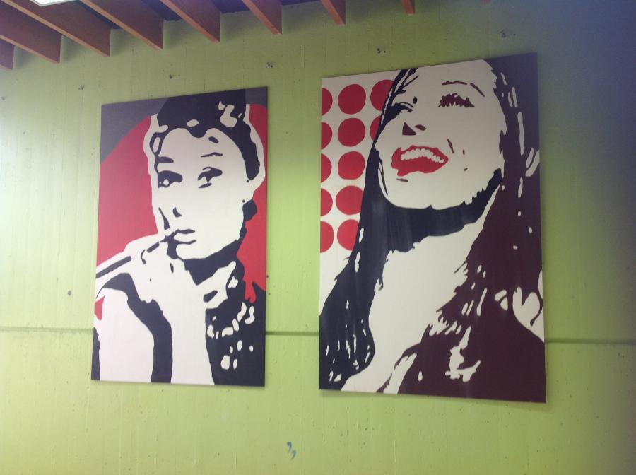 Kunst1