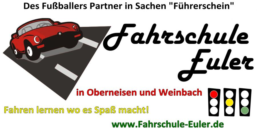 Fahrschule Euler