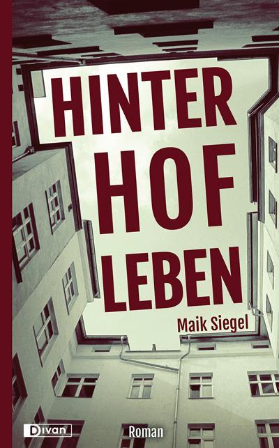 Hinterhofleben