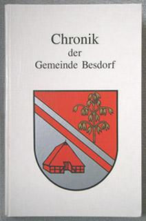 Chronik der Gemeinde Besdorf