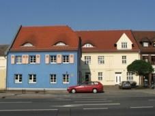 Musik- und Kunstschule HVL_2