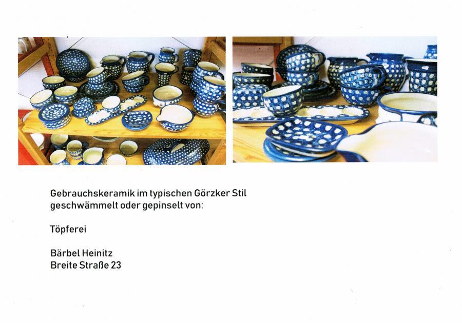 Hofladen 7